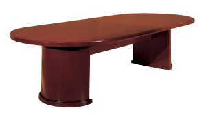 Conference Table CHERRYMAN Ruby 10' Conference Table