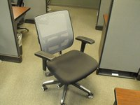 Executive/Task Chair AAA Sit on it Executive Chair